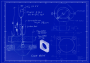 projekte:blueprint_01.png